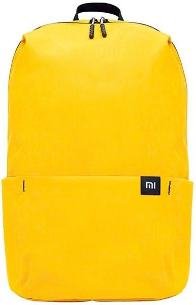 Xiaomi Casual Daypack 13.3