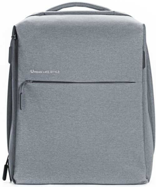 Xiaomi City Backpack 1 Generation