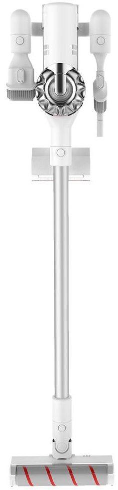 Xiaomi Dreame V9P