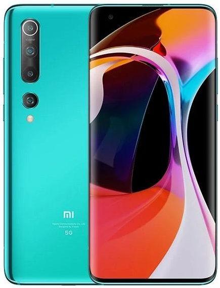 Xiaomi Mi 10 8 256GB