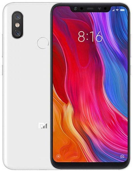 Xiaomi Mi 8 6 64GB