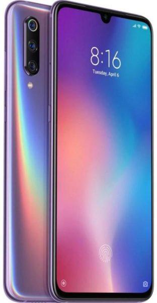 Xiaomi Mi 9 6 128GB