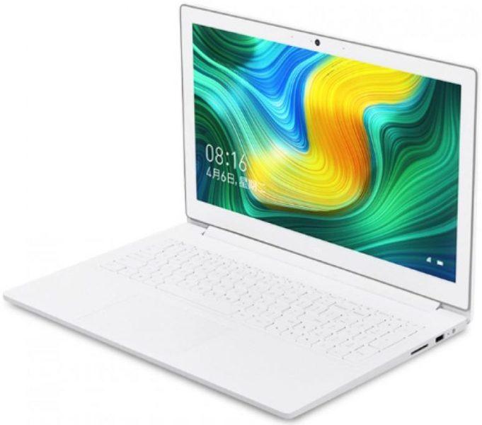 Xiaomi Mi Notebook 15.6 Lite