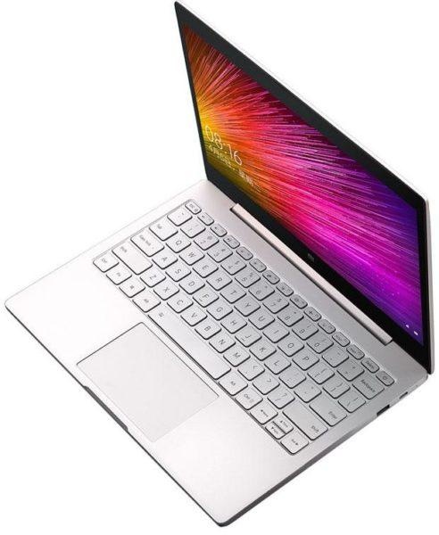 Xiaomi Mi Notebook Air 12.5 2019
