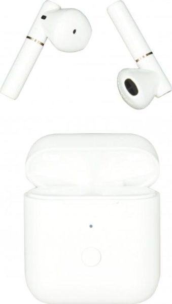 Xiaomi QCY T8